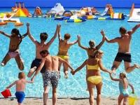 splash-acquapark-alghero-770x430