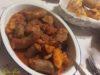 cucina-ragusana