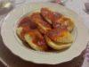cucina-ragusana2
