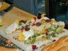 sicilian-streetfood