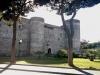 ct-castello-ursino