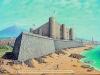 ct-castello-ursino1