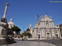 OK CT Pza Duomo 022