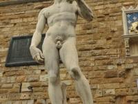 Firenze1