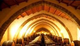 Marsala, Mothia, wine lover's tour