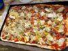 pizza-a-s-alo-muxaro