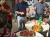 street-food-a-pa