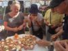 streetfood-in-sicily